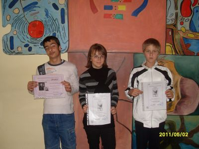 Отличия - 140 СУ Иван Богоров | Обеля София