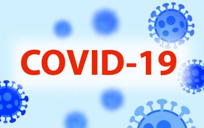 ПРАВИЛА ЗА РАБОТА В УСЛОВИЯ НА COVID-19 ПРЕЗ УЧЕБНАТА 2021/2022 ГОДИНА 1