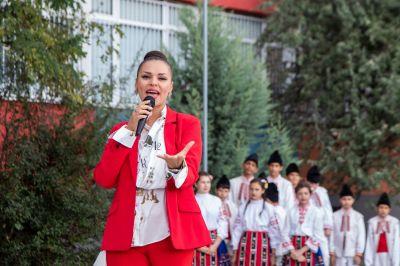 4 - 140 СУ Иван Богоров   Обеля София