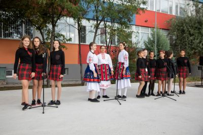 жоагжгтгт - 140 СУ Иван Богоров   Обеля София