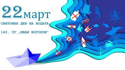 556594 - 140 СУ Иван Богоров | Обеля София