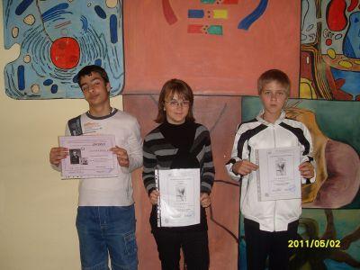 Отличия - 140 СУ Иван Богоров   Обеля София