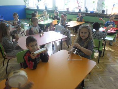 Подготвителен клас 2012/2013 г. - 140 СУ Иван Богоров   Обеля София